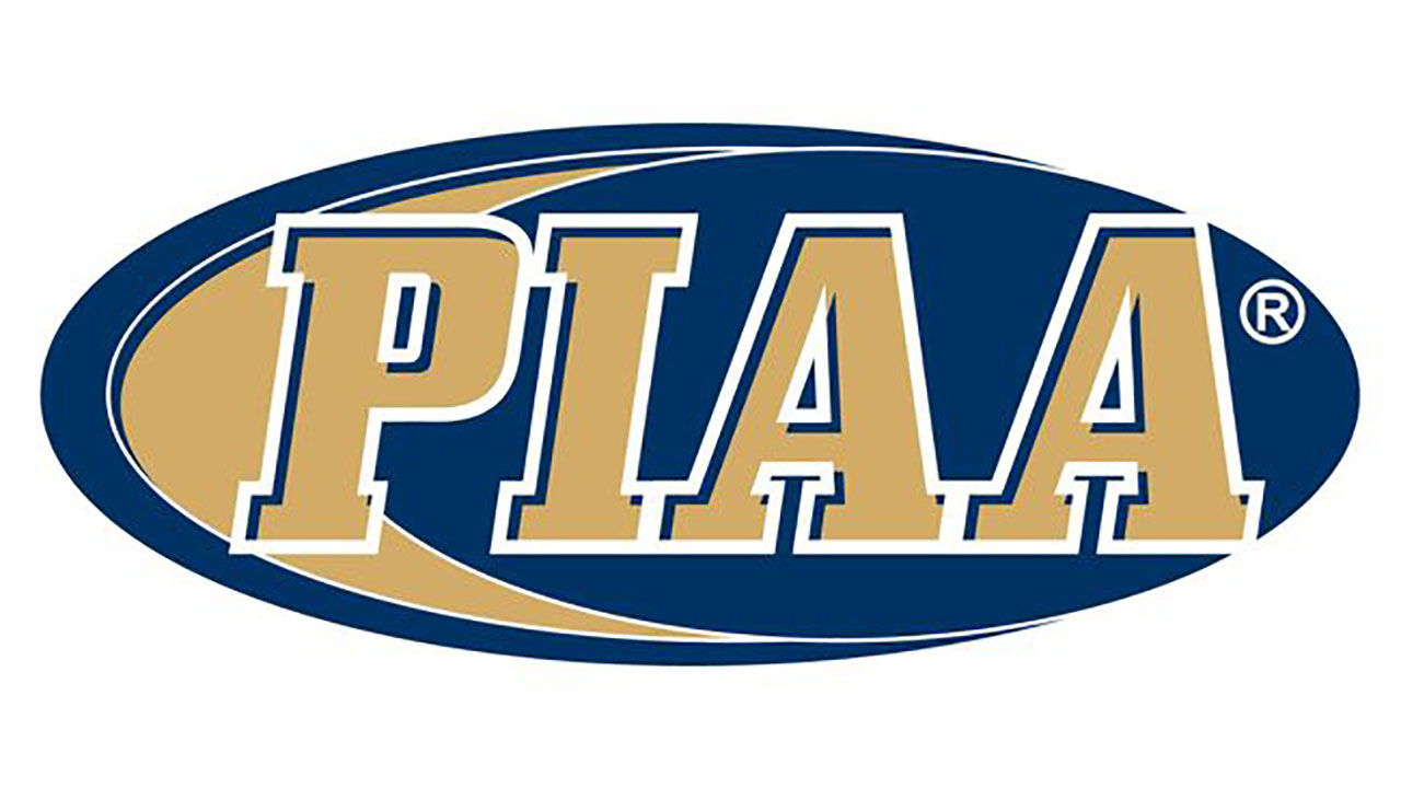 PIAA Supports Return to Play