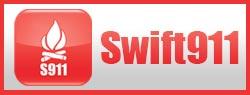 SWIFT911 App