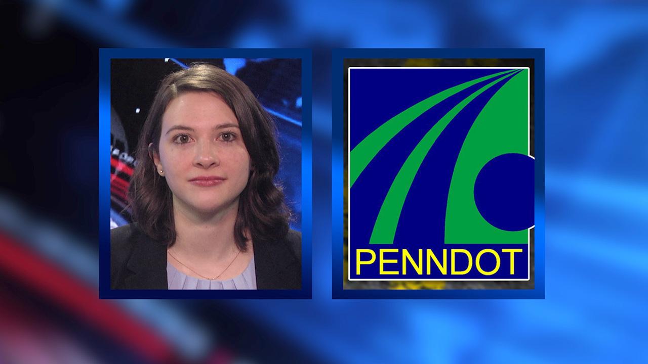 HPN News Update – November 20