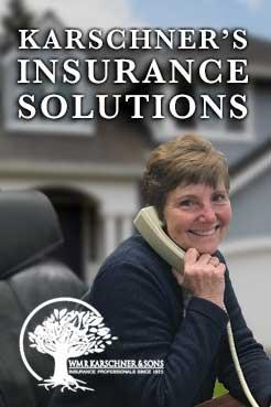 Karschner's Insurance