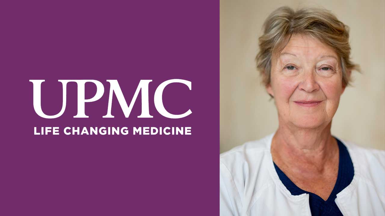 UPMC Expert: Tis the Season to Talk About Family History