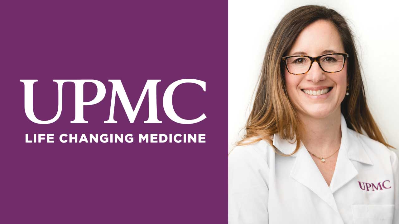 Ask UPMC: When are Antibiotics Safe for Children?