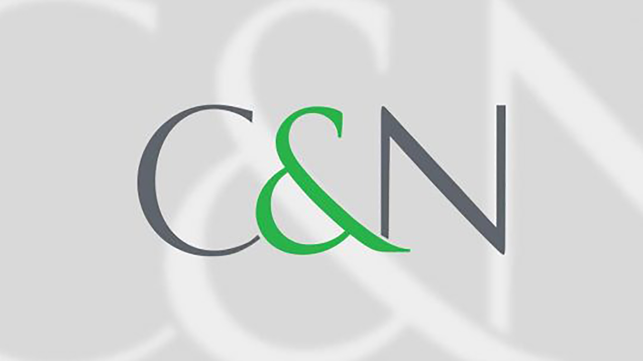 C&N Announces Fourth Quarter 2020 Unaudited Financial Results
