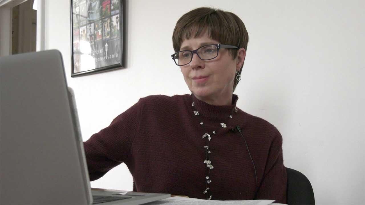 Wellsboro Chamber Addresses Challenges