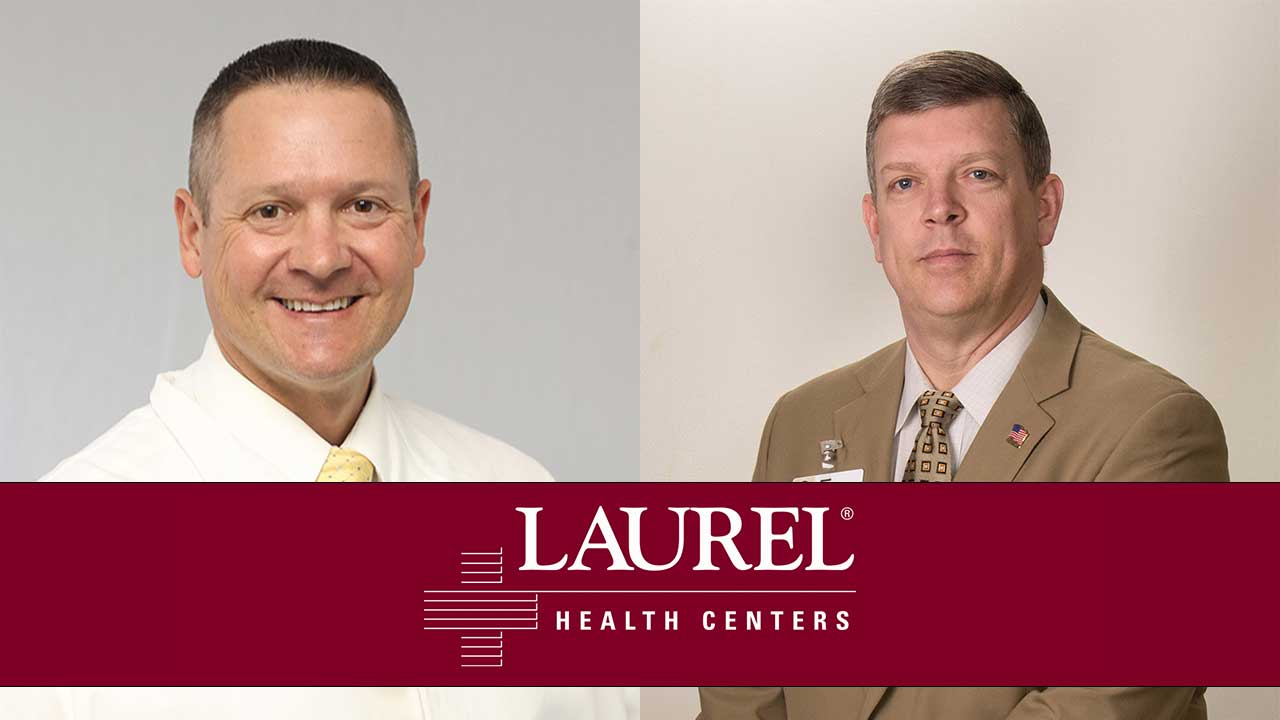Ollock Dental Group Joins Laurel Health to Expand Care