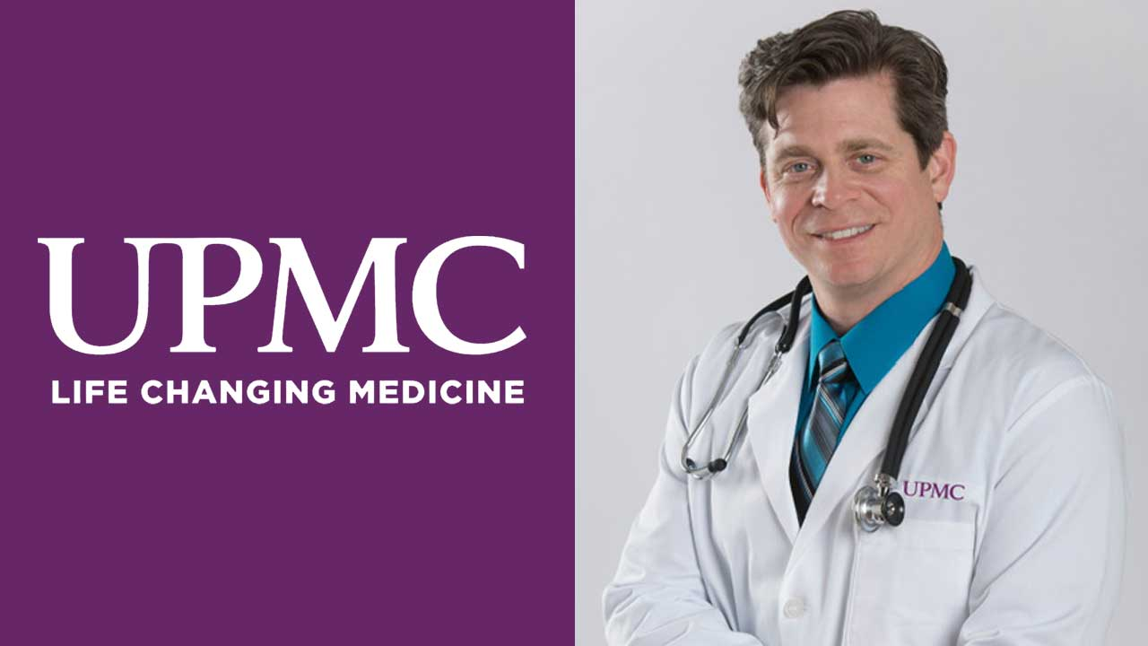 UPMC Doctor: TAVR – A Lifesaving Heart Valve Replacement Treatment