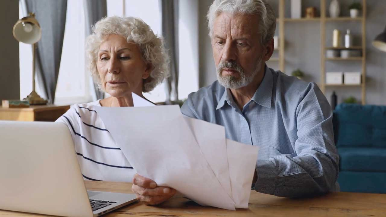Find The Life Insurance You Need