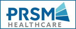 PRSM Healthcare