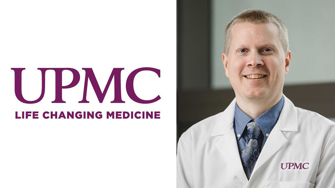 UPMC Allergist: Relief from Seasonal Allergies Possible
