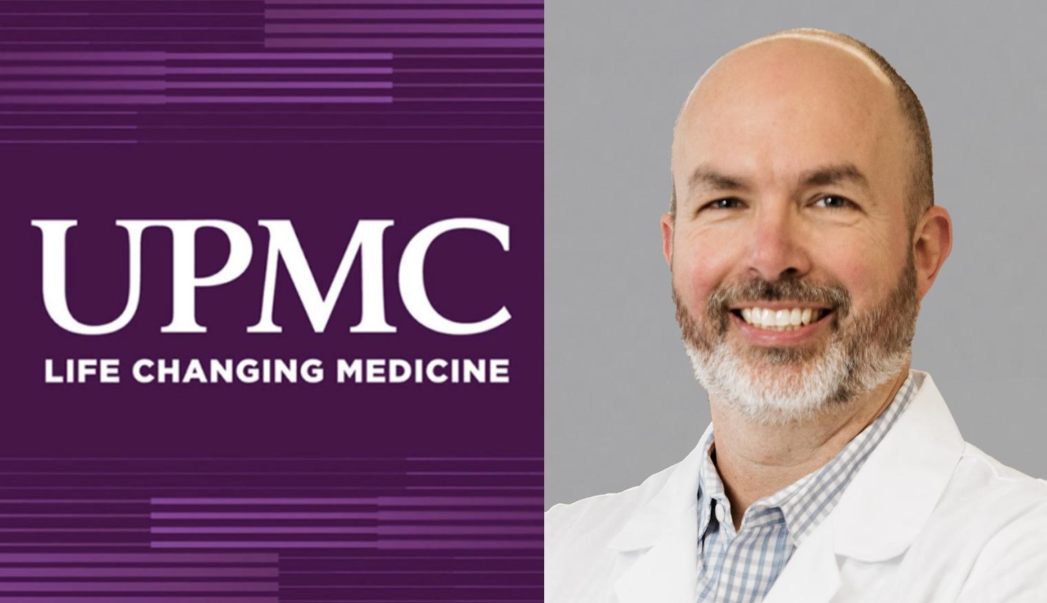 UPMC Expert: Understanding Postpartum Depression