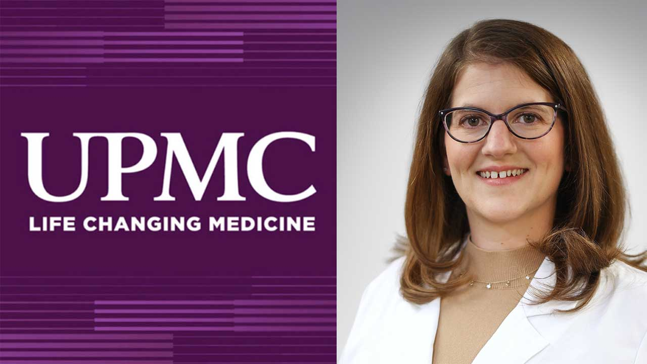 UPMC Provider: Identify the Itch – Rash, Bug Bite, or Something Else