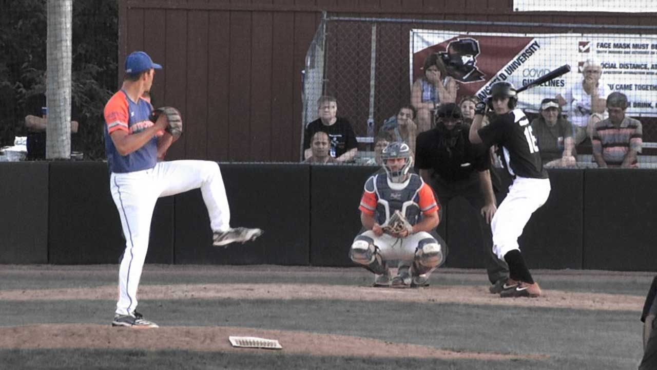 Destroyers Rally Past Dansville