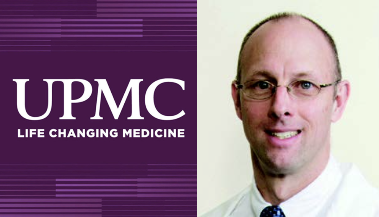 UPMC Surgeon: When to Consider Joint Replacement for Arthritis