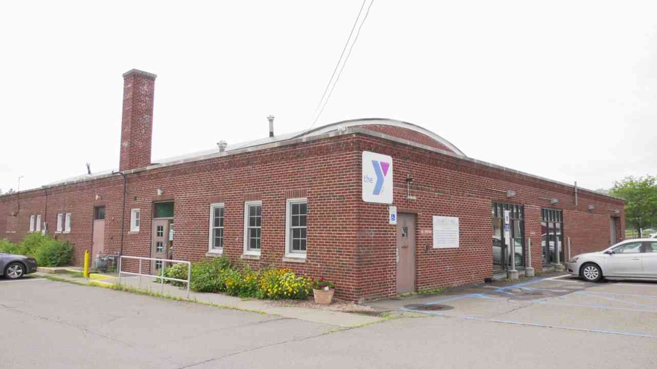 More Summer Activities at the YMCA