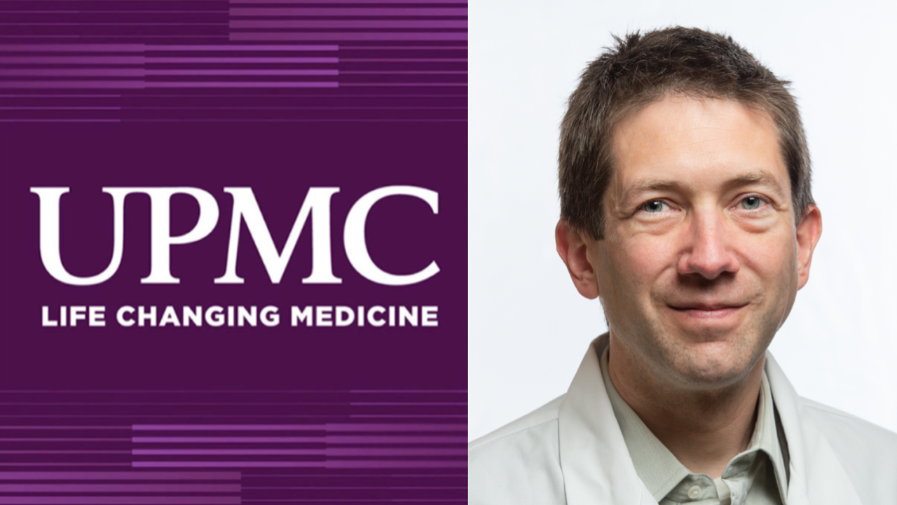 UPMC Physician: Tips to Enjoy Summer Safely