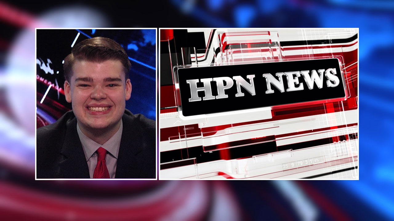 HPN NEWS - Daily Updates / Breaking News