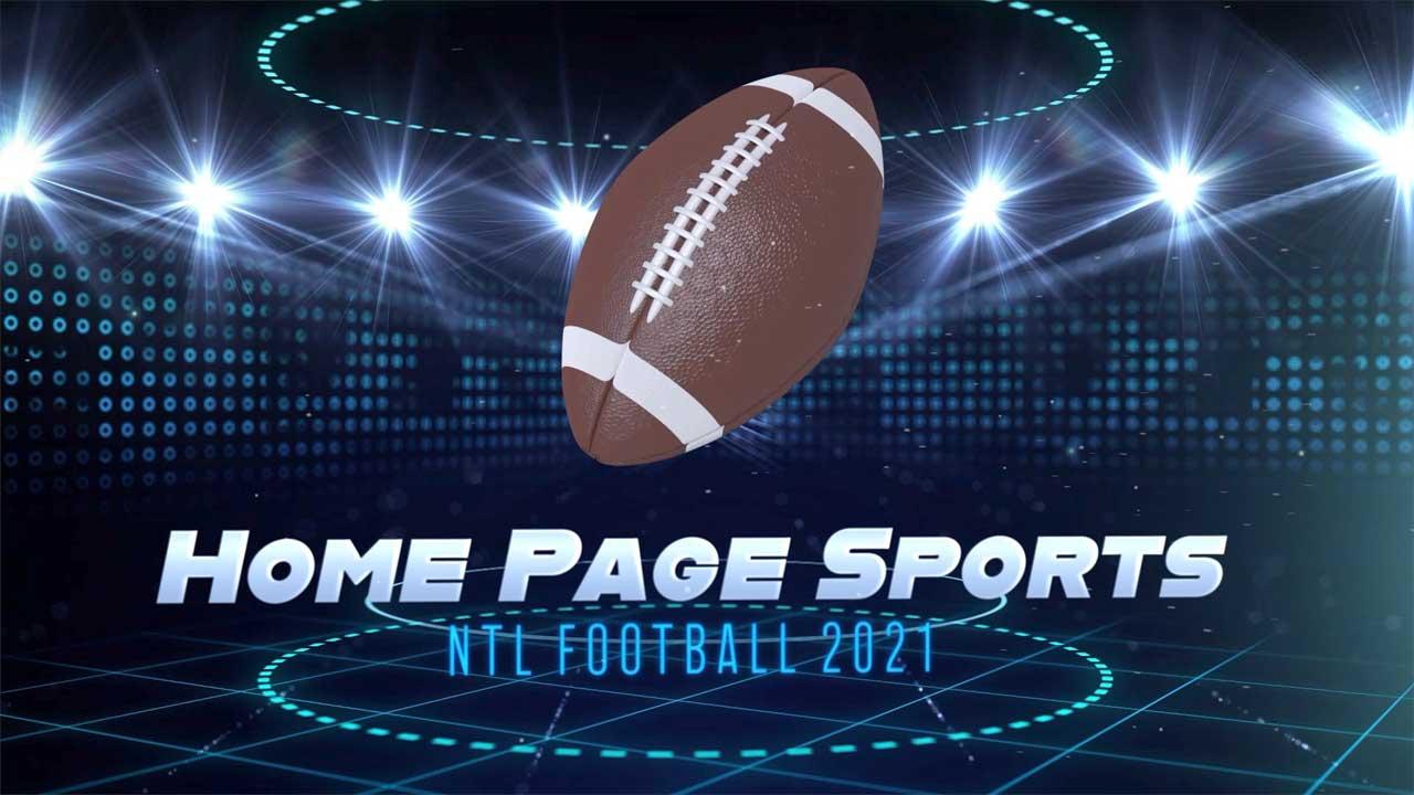 NTL Football Is Back!