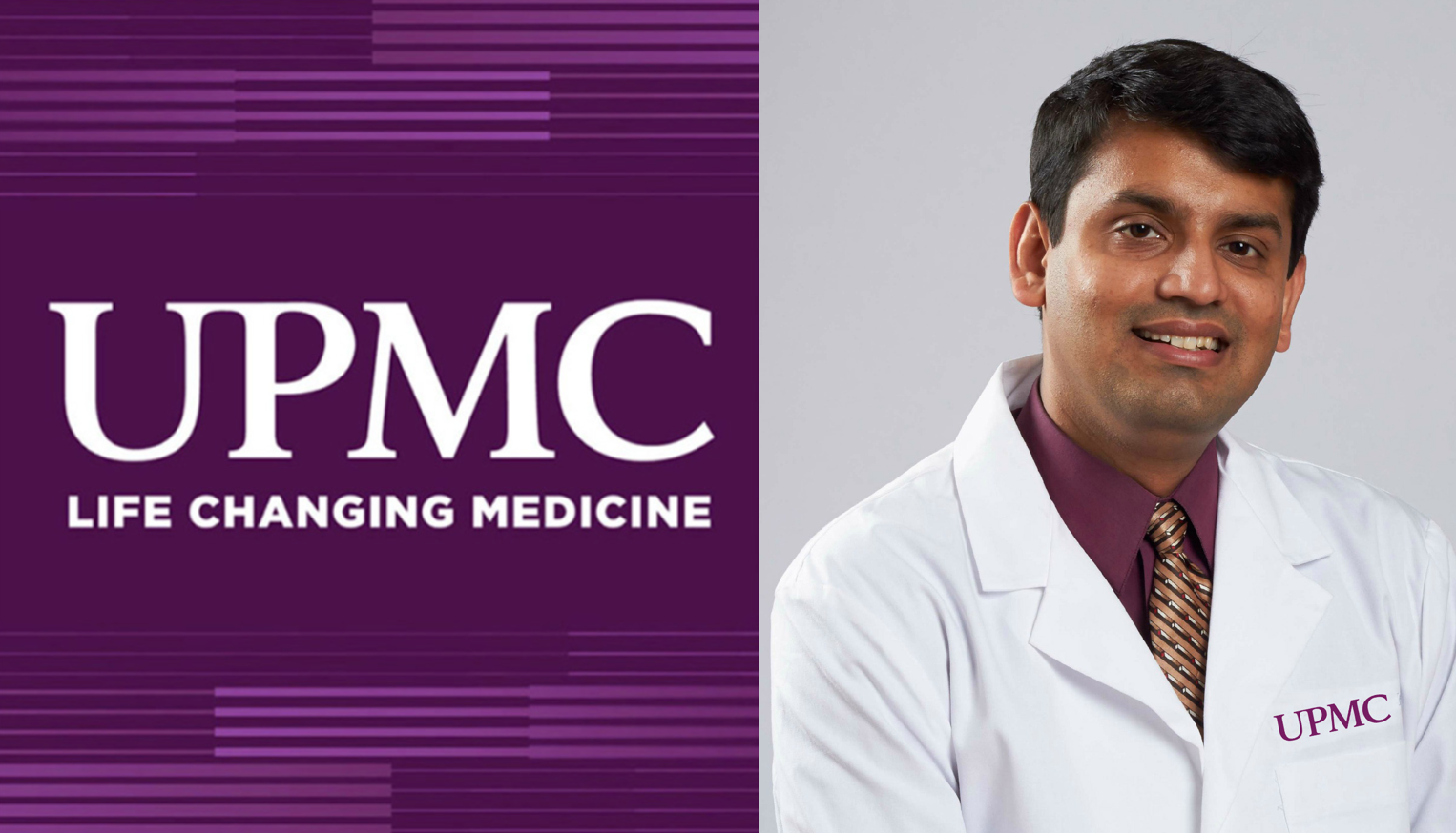 UPMC Physician: Safe Travel Takes A Little Preparation