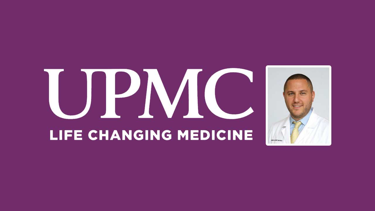 UPMC Physician: Understanding Traumatic Injuries