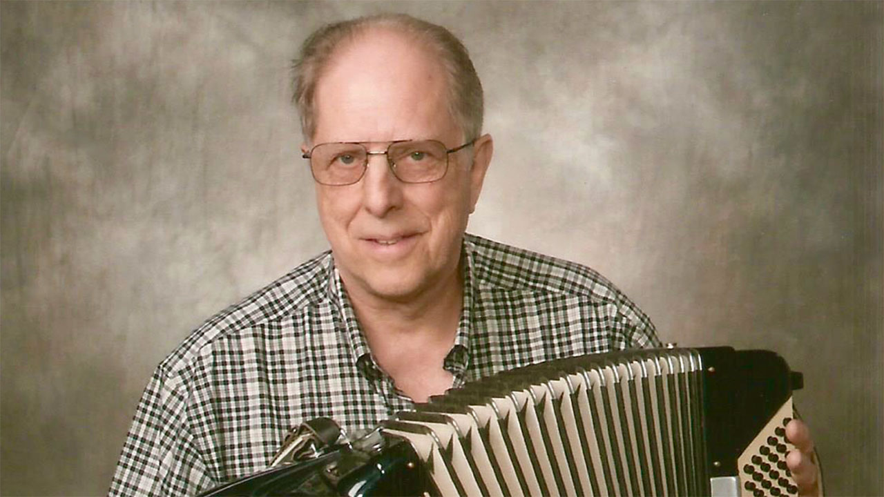 Ray Corse To Perform Indoors On Tuesday, Sept. 14