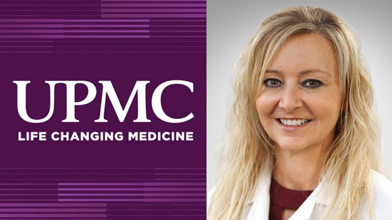 UPMC Dermatologist: Fall Into Healthy Skin