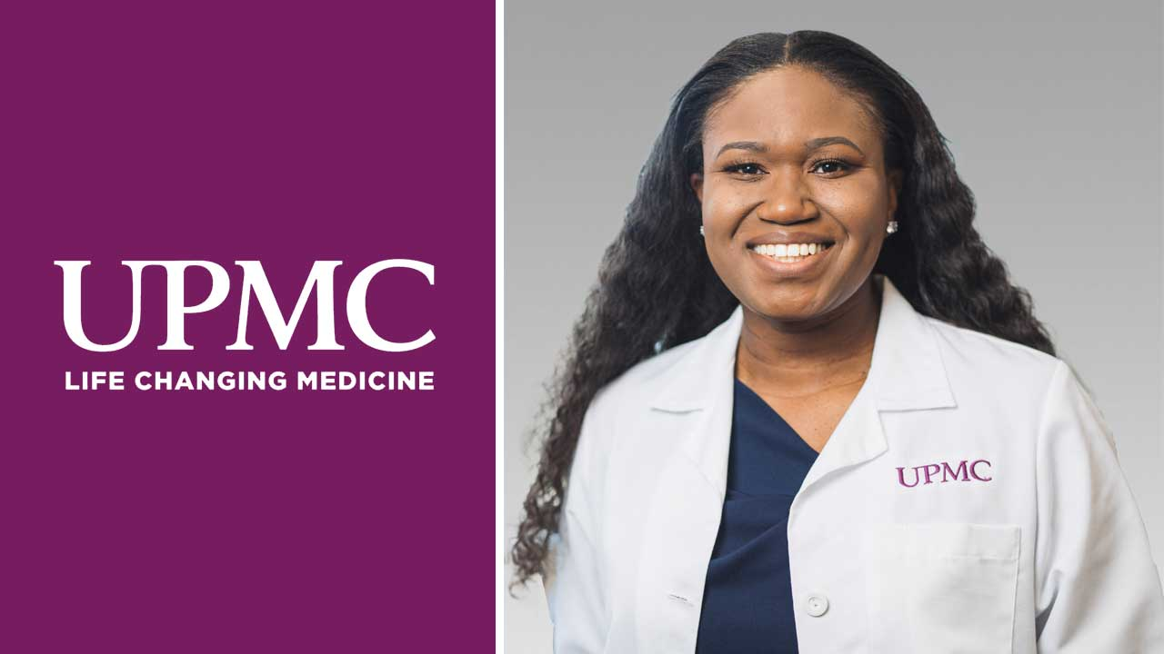 UPMC Doctor: Coping with Pelvic Pain