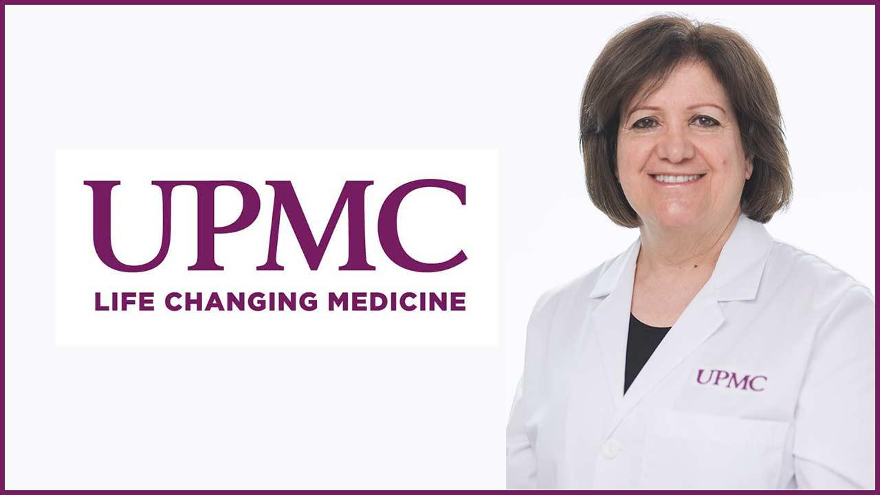 UPMC Pediatrician: Back-to-School Advice