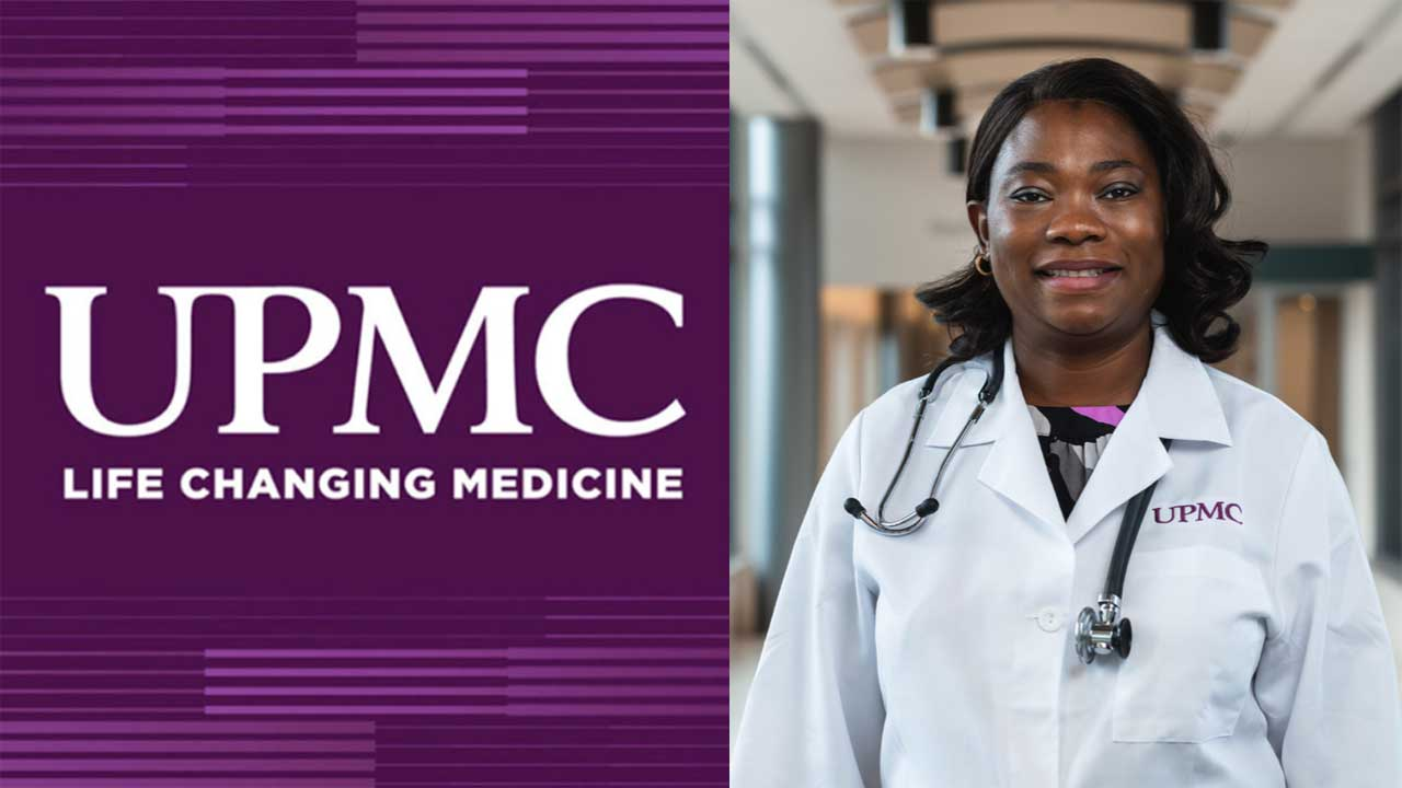 UPMC Pediatrician: Have a Happy and Healthy Halloween