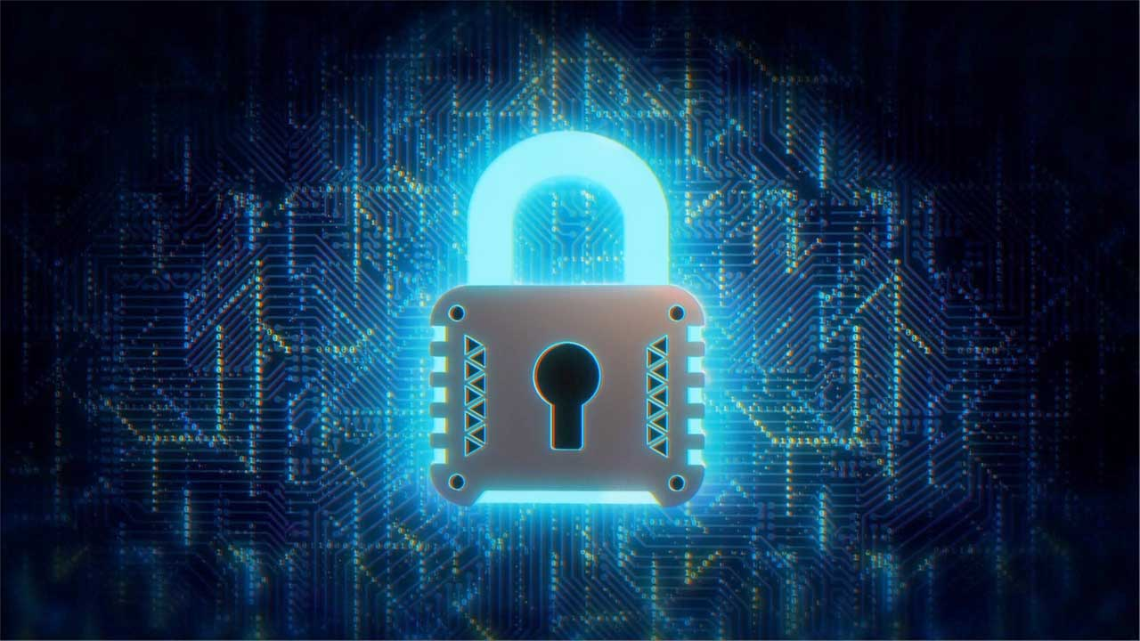 Tips For Developing Good Cyber Security Habits