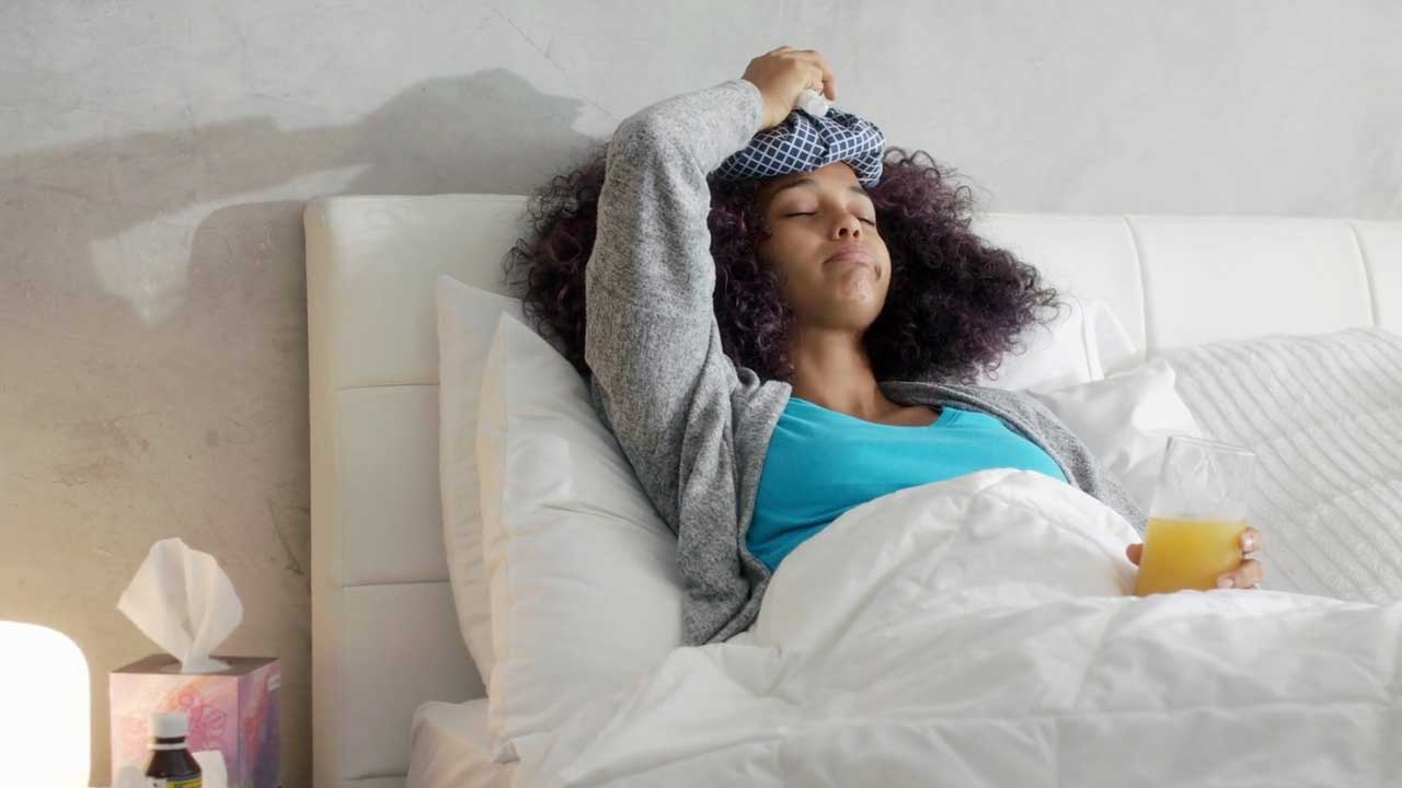Tackling Flu Season: How to Stay Healthy & When to Call the Clinic