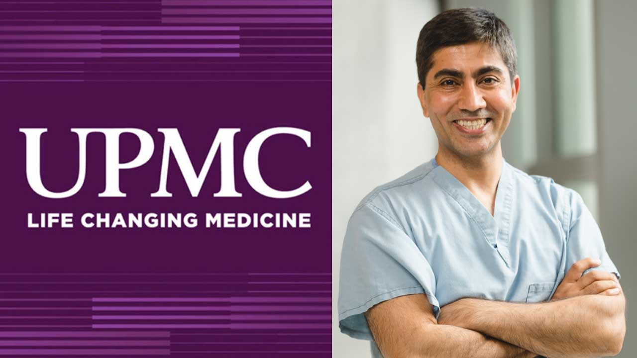 UPMC Physician: 3D Mammography Beneficial in Breast Cancer Diagnosis
